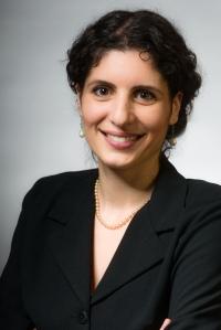 Dr. Shelly Levy-Tzedek