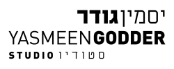 logo_YasGodder4