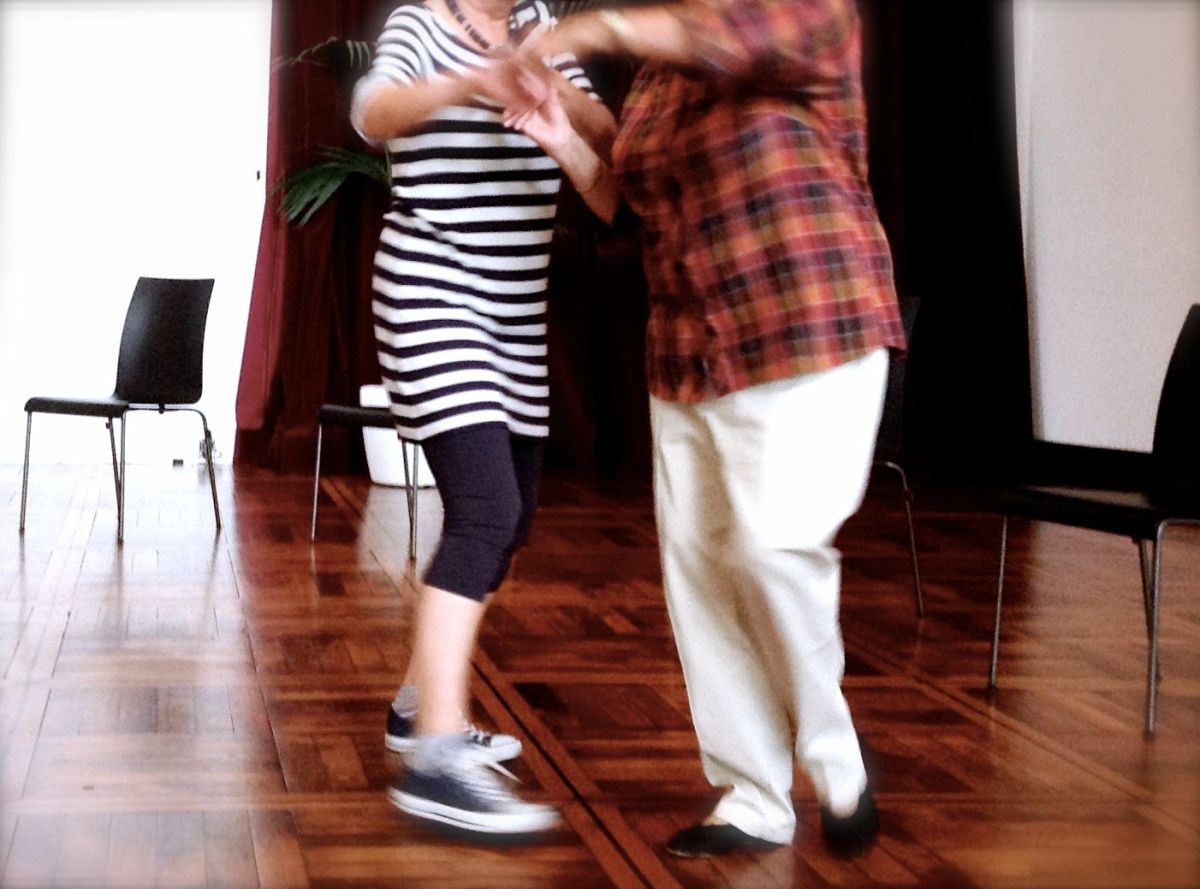 img_0498-dance-class-june-1th.jpg?w=1200